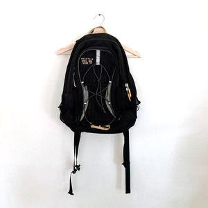 Mountain Hardwear Backpack Daypack Black